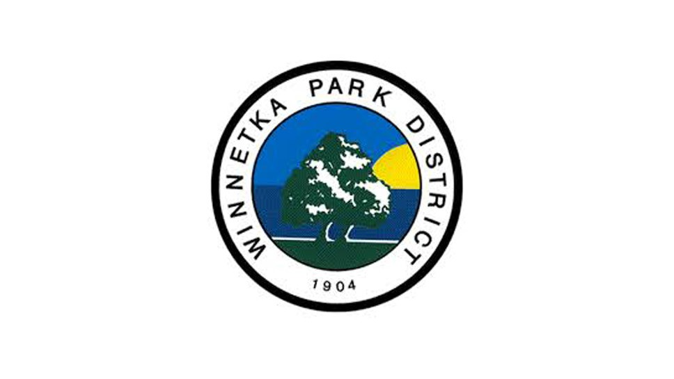 winnetka_park_district_logo