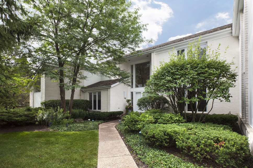 1704 Violet Court, Highland Park