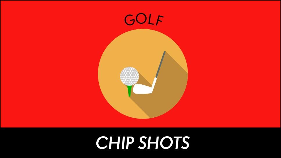 Roundup: Boys Golf