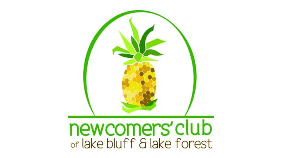 Newcomers Invite New Members