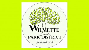 wilmette park district seeks applications