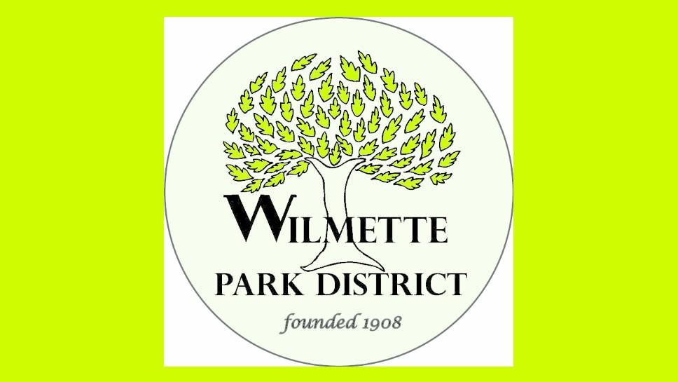 Wilmette Park District OKs Lakefront Survey