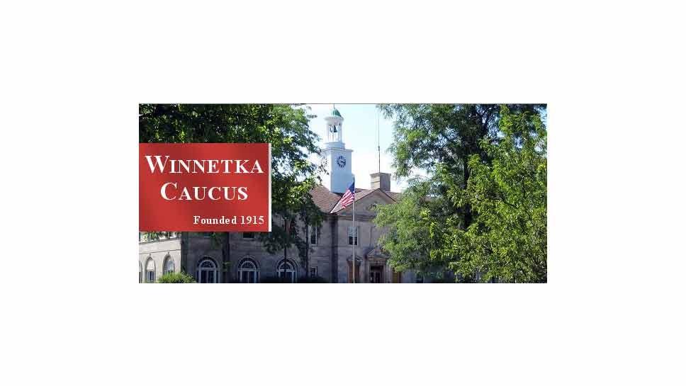 Winnetka Caucus Council Picks 3