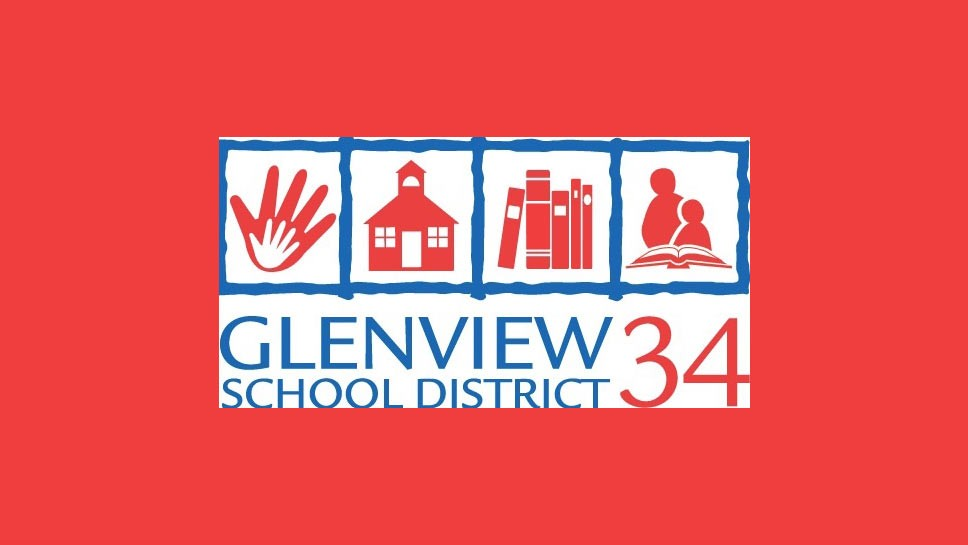 Glenview D-34 Mulls Security Changes