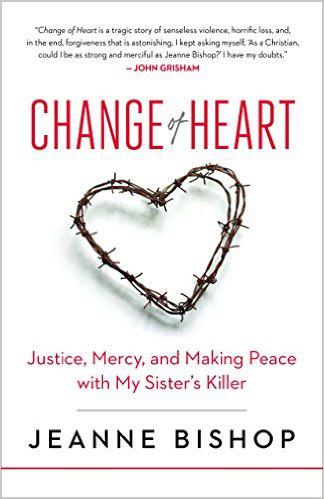 jeanne_bishop_book