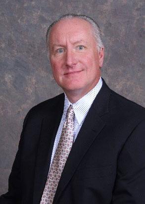 Jeffrey J. Anderson