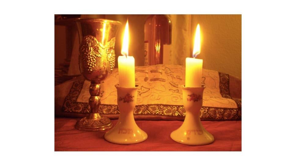 Reflections On Rosh Hashanah