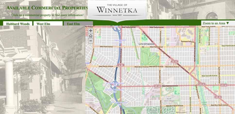 winnetka_database