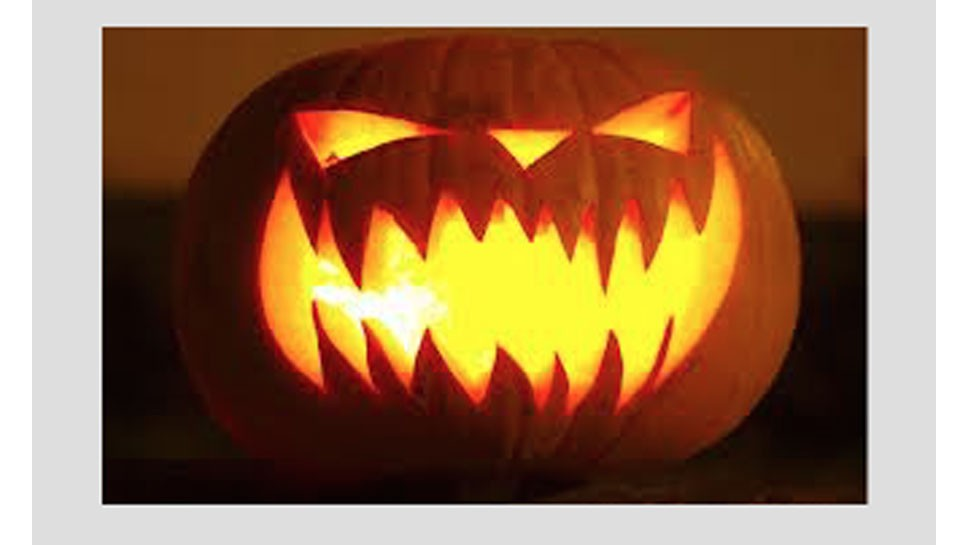 Wilmette Park District Hosts Halloween Events