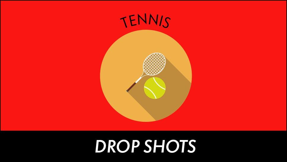 Roundup: Girls Tennis