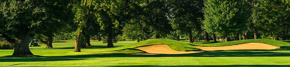 Deerpath Golf Course photo from its website