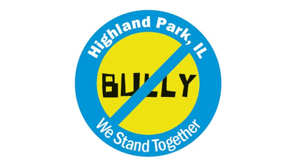 October Anti-Bullying Month
