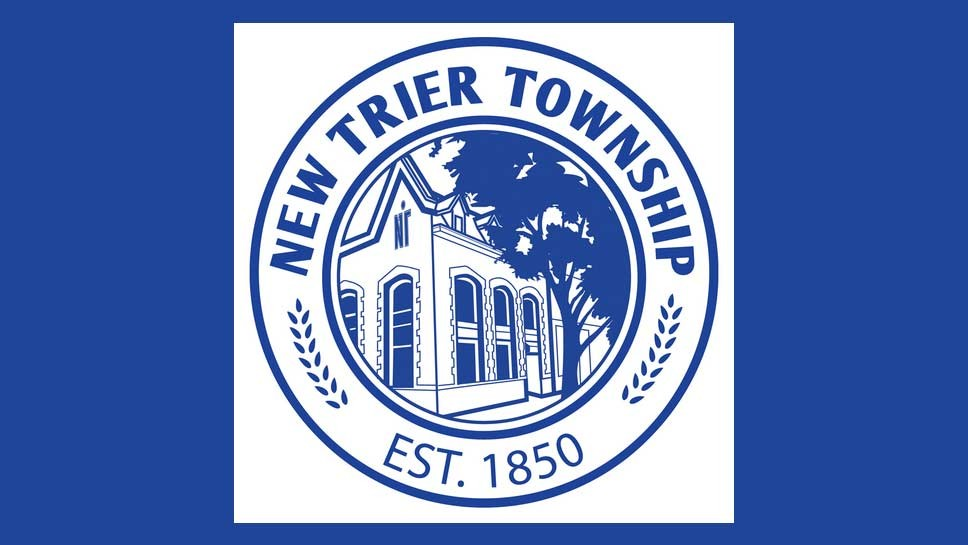 NT Township Meets April 12