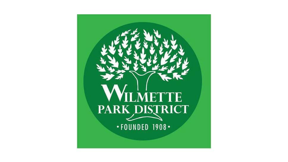 Wilmette Park Board Appoints Anderson