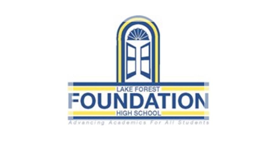 LFHS Foundation Seeks Donors