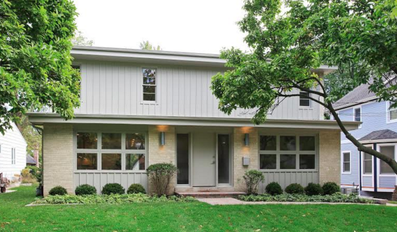 819 Broadview Ave., Highland Park