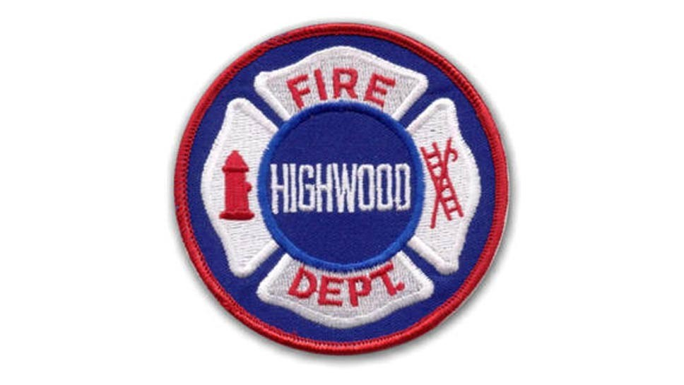 Should Highwood Close Fire Station?