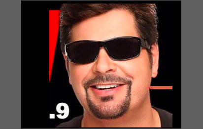 Find Out What Mancow Thinks of the North Shore