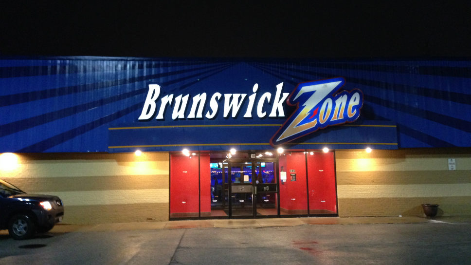 Grab the gang and make a break for Bowlero North Brunswick to enjoy a night of bowling, laser tag, billiards, arcade & a visit to our on-site pro shop!