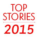 DNS_TopStories2015_Logo