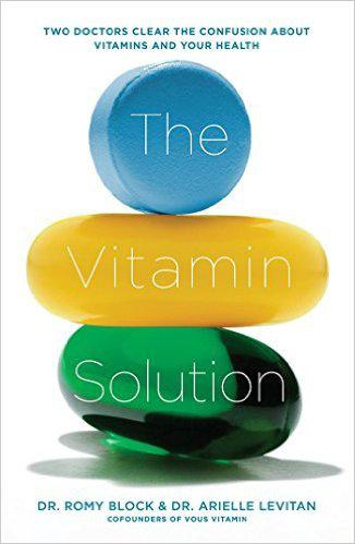 Vitamin_ Solution.jpg