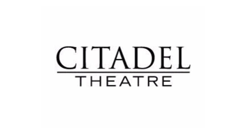 Citadel & Canamac Present 'Botanic …