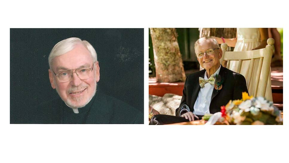 Northbrook Grieves Loss of Two Pastors