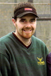 Dave Ohlmuller
