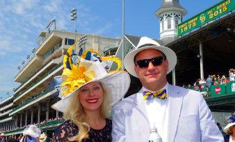 Derby attire resized