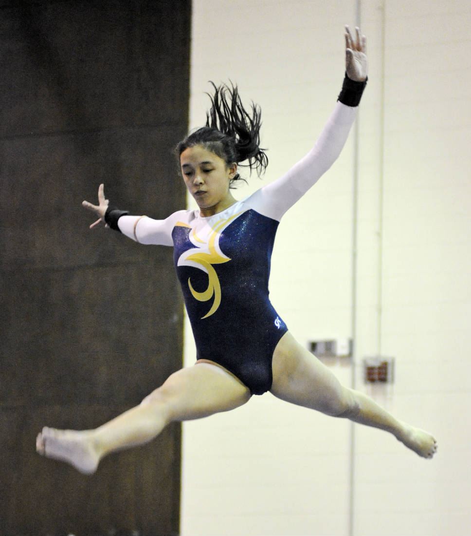 glenbrook single girls The girls' gymnastics team's confidence sank as they thought about their performances at the ihsa state championship meet and waited for results, according to senior captain bebe haramaras.