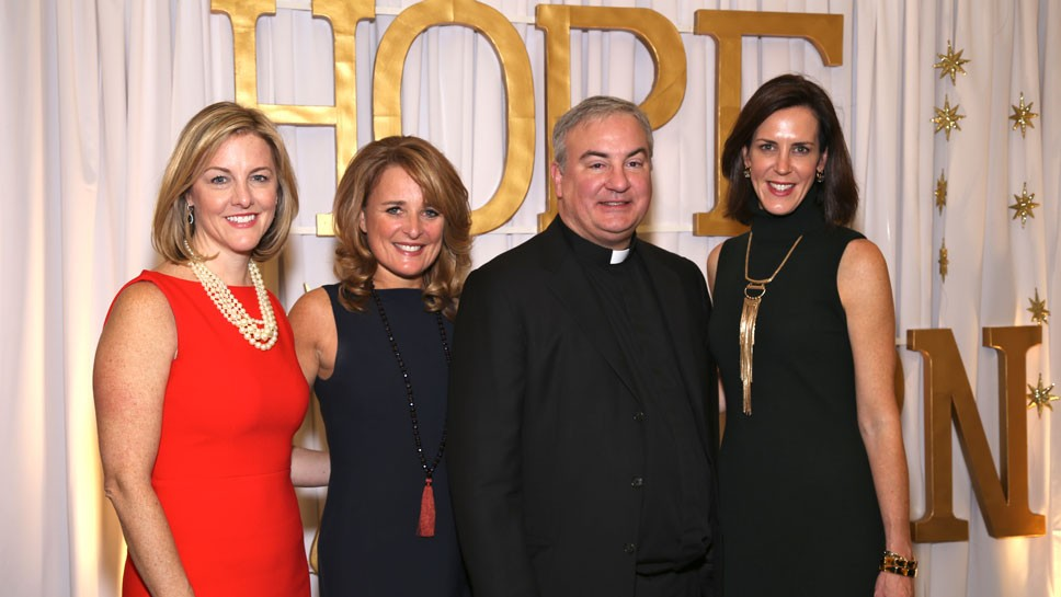 Prelude 2015- The Guild of St. Mary