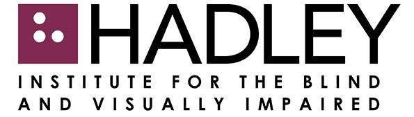 hadley_logo