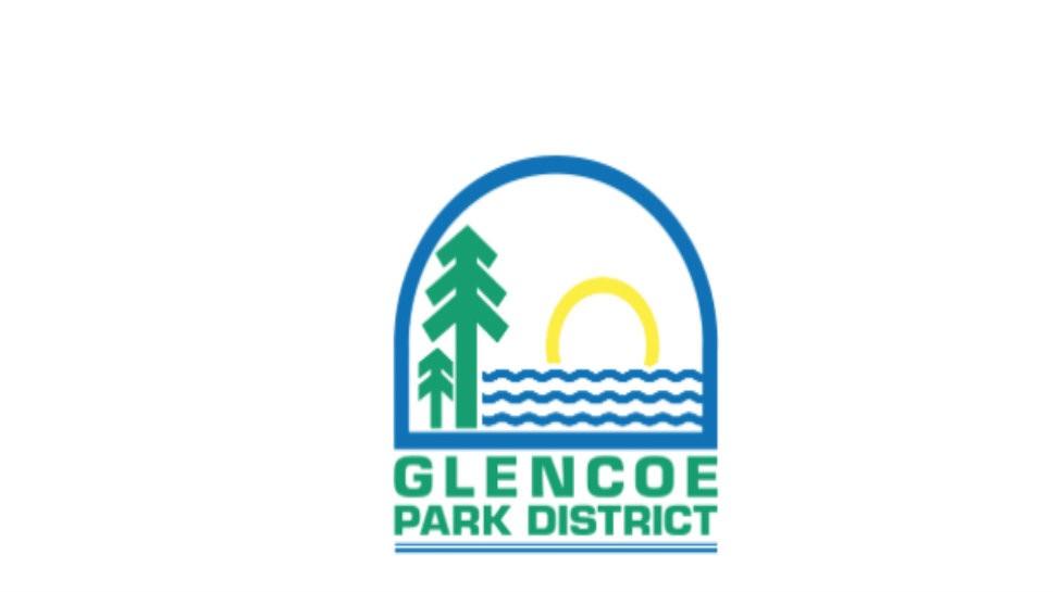 Glencoe Park District Registration Begins