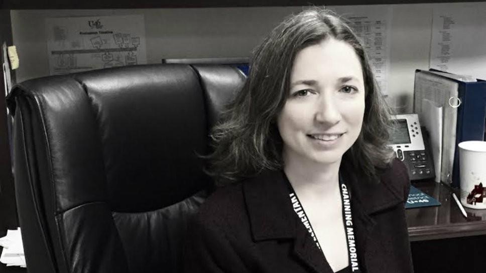 New Hoffman Principal Stresses Relationships