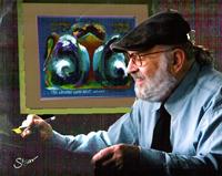 Mordechai Rosenstein