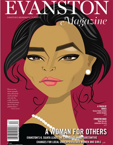 evanston_magazine