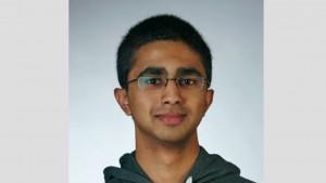 Student Creates Language Learning Tool