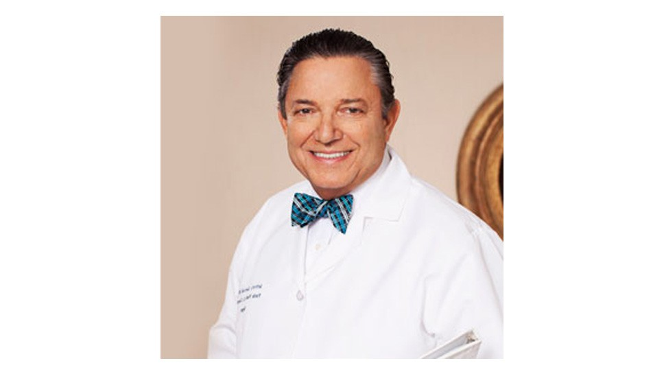 Event: Breakthroughs In Cosmetic Surgery