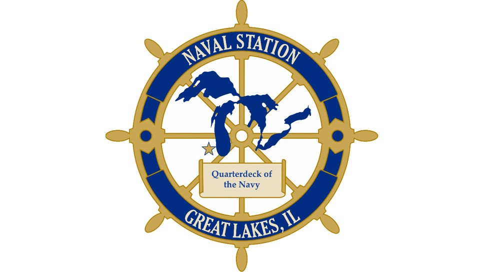naval_station_great_lakes_logo