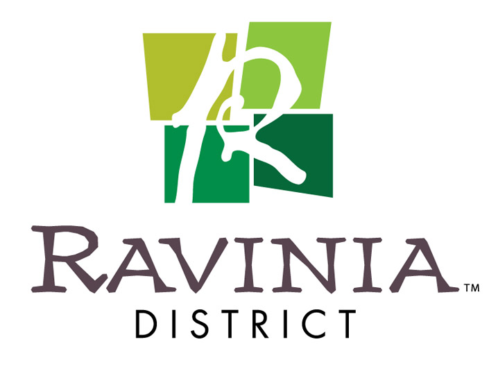 ravinia district adds weekly market