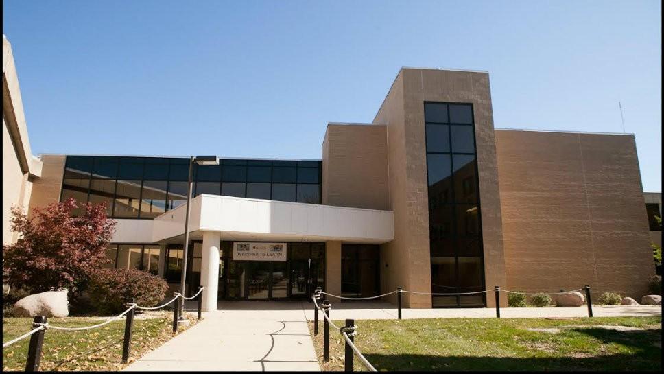 Financial Lifelines Fade for North Chicago Schools