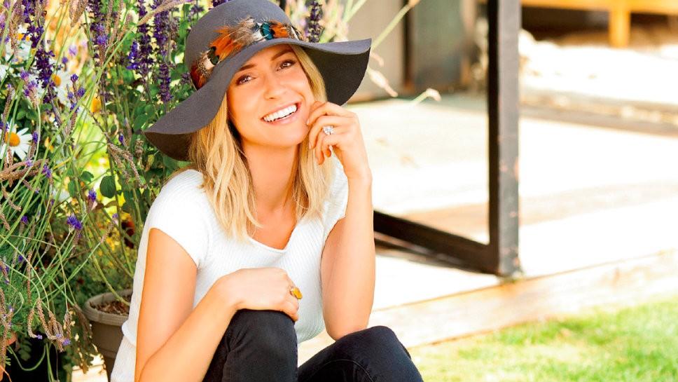 Profile: Kristin Cavallari