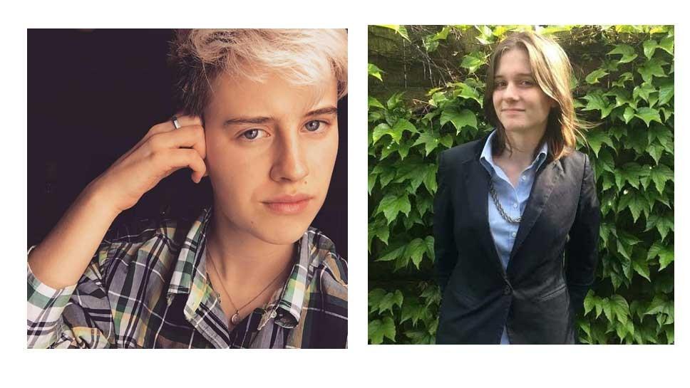 Beyond Bathrooms: Transgender At LFHS