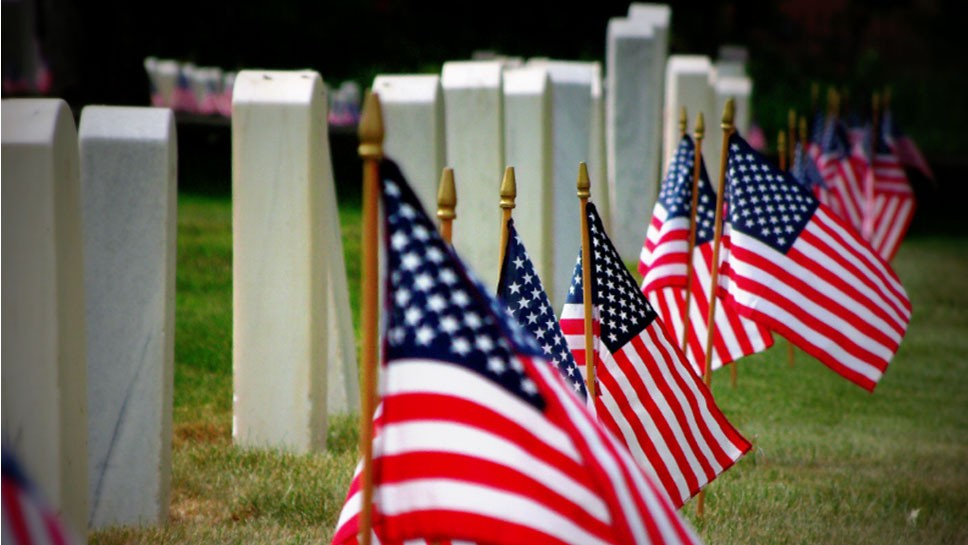 Memorial Day Events on the North Shore