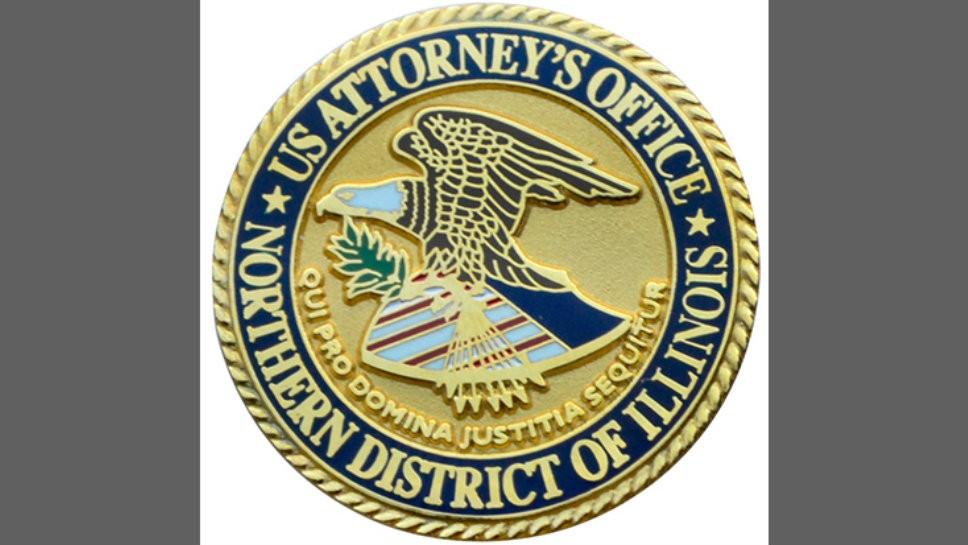 u.s. attorney northern sized