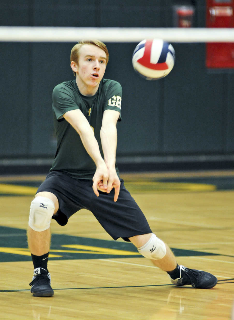 GBN_Boy_Volleyball_04ss
