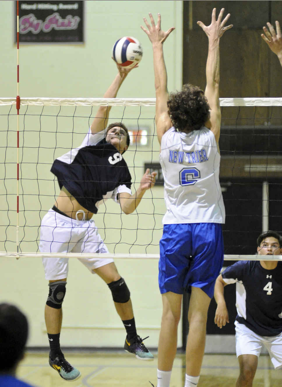 GBS_NT_Boy_VolleyBall_13ss