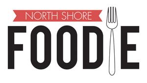 North Shore Foodie_300-pixels-wide