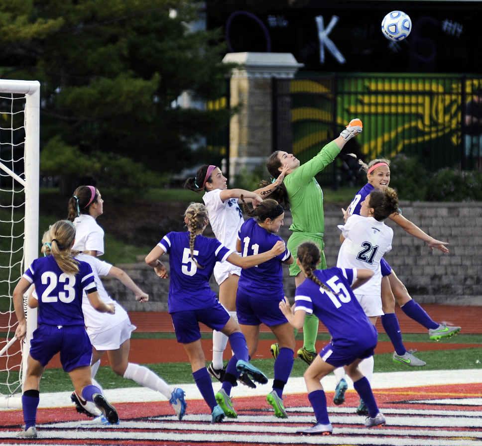 NT_Girl_Soccer_Final_02ss