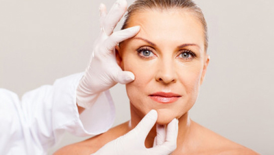 dr_anthony_geroulis_cosmetic_surgery